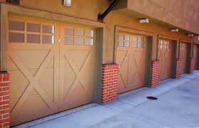 Garage Door Service Chicago
